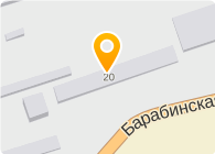 ТЕХУГЛЕРОД (ОМСКТЕХУГЛЕРОД, ОАО)