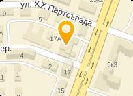 ТРИТАН, ООО