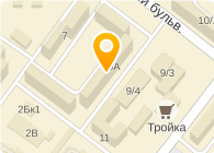 НАДЕЖДА-97 ООО МЕДИКО-ТЕХНИЧЕСКАЯ КОМПАНИЯ