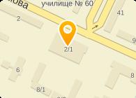 СТРОЙСИТИ-НК