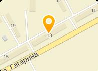 АЛЬБАТРОС, ОАО