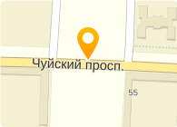 КОМПЛЕКС «ДАСМИЯ»