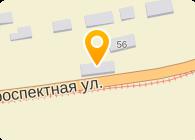 ТЕРСИНКА, МУП