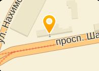 ЭЛЕКТРОМАШИНА-М, ОАО