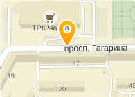 АСТЕЯ, ООО