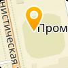 КЮБ, ТОО