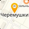ОАО САЯНО-ШУШЕНСКАЯ ГЭС ИМ.П.С.НЕПОРОЖНЕГО