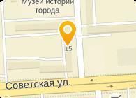 № 243 ЦЕНТРАЛЬНАЯ ГОРОДСКАЯ АПТЕКА