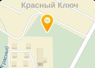 ГОРА СОБОЛИНАЯ БАЙКАЛЬСКИЙ ГОРНОЛЫЖНЫЙ КУРОРТ, ООО