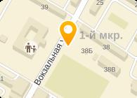 АЗС №59 НЕФТЕМАРКЕТ