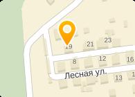 ТОГУЧИНСКИЙ ЛЕСХОЗ-ТЕХНИКУМ