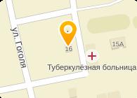 ОАО ТОГУЧИНСКОЕ РЕМОНТНО-ТЕХНИЧЕСКОЕ ПРЕДПРИЯТИЕ