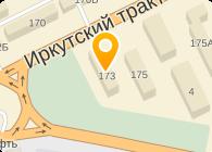 ШАНС КЛИНИЧЕСКИЙ ЦЕНТР