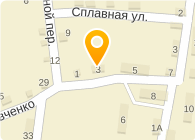 САН-БРИЗ