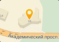 РУБИН КОНГРЕСС-ЦЕНТР