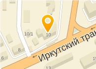 ЭТУАЛЛЬ САЛОН КРАСОТЫ