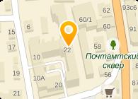ГУЛЛИВЕР КОНДИТЕРСКИЙ МАГАЗИН