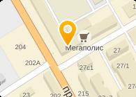 ПАРФЕНОН ОБЪЕДИНЕНИЕ