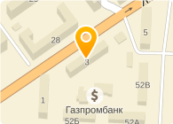 ВИКИНГ ЛТПД