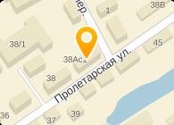 СИБТОРГ ТК ООО