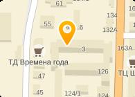 ООО ДОМ ТКАНИ
