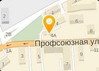 ТОМСКИЙ ЛЕСОПРОМЫШЛЕННЫЙ КОМБИНАТ ОАО