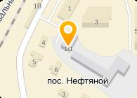 ООО ТЕХНОСТРОЙ КОМПАНИЯ