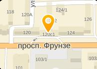 ЭКСКОМ ООО