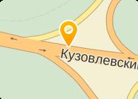 КАХЕТИ ТД