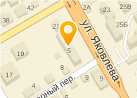 ГТРК-ТОМСК