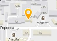 ДАЙДЖЕСТ FM РАДИОСТАНЦИЯ