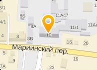 ТВ-1 ТЕЛЕКОМПАНИЯ