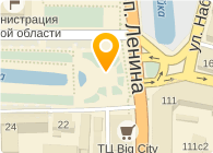 «Александровский нефтеперерабатывающий завод»
