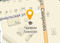 ТОМСКТРАНСГАЗ ООО