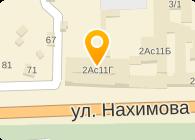 ООО ТЕХНОАНАЛИТ, НПЦ
