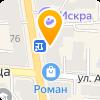 МЕДСИБФАРМАЦИЯ-Т ФИЛИАЛ В Г.ТОМСКЕ № 1