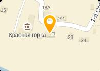 ДОКТОР ПРАВО