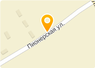 ООО ЭЛЕВАТОР