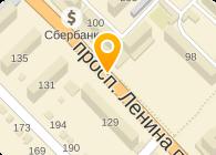ТРОИЦКОЕ, ООО