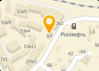 ОАО МОЛПРОМСЕРВИС