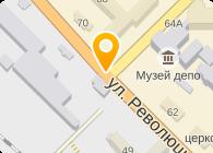 ОАО ЦЕНТРАЛЬНЫЙ