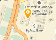 ОАО БУРЯТАГРОПРОМПРОЕКТ