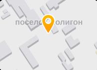 РАЗНООПТТОРГ-К