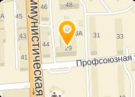 МУЗЕЙ ИСТОРИИ БУРЯТИИ ИМ.М.Н.ХАНГАЛОВА