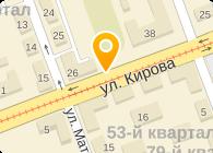 ПАНИХИНСКИЙ ЛЕСПРОМХОЗ, ЗАО