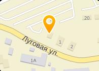 ОАО ВИТА