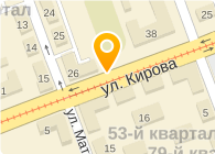УСТЬ-КУТАВИА