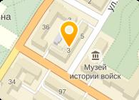 Прокурорский участок военной прокуратуры Восточного военного округа