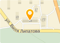 АВТОЛОМБАРД