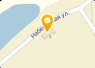 Отделение УФМС России по Забайкальскому краю в Сретенском районе